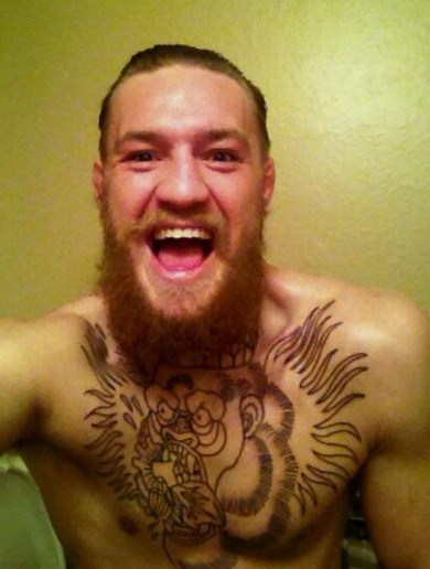 mcgregor-tattoo-390x516